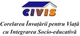 Proiect CIVIS
