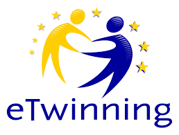 Proiecte eTwinning