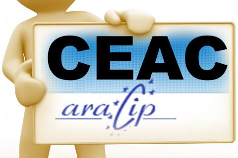 Permalink to:C.E.A.C.