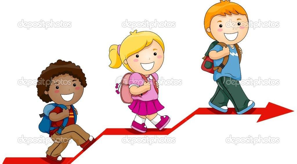 Înscrierea în învățământul primar 2020-2021