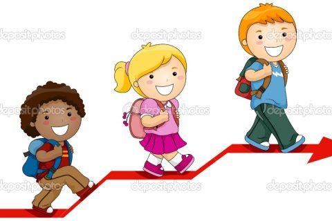 Permalink to:Înscrierea în învățământul primar 2020-2021