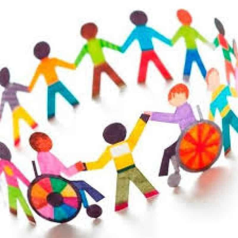 Procedura pentru asigurarea condițiilor de egalizare a șanselor pentru elevii cu CES